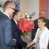 Absolutorium dla burmistrza Turku_8