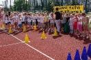 """Dzień Dziecka w """"Piątce"""" na szóstkę_5"""