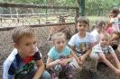 Edukacyjna wycieczka przedszkolaków_8