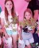 Ekozabawa dla dzieci_7