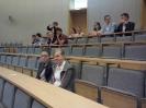 Geograficzne ciekawostki na finał konkursu_1