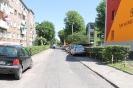 Miasto projektuje remont ulic za policją_7