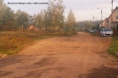 Miasto wybudowało nową ulicę_1
