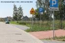 Miasto wybudowało nową ulicę_2