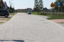 Miasto wybudowało nową ulicę_4