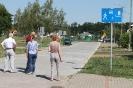 Miasto wybudowało nową ulicę_5