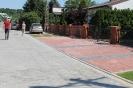 Miasto wybudowało nową ulicę_6