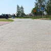 Miasto wybudowało nową ulicę_7