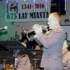 Żołnierze zagrali dla turkowian_9