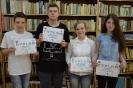 Osiągnięcia Gimnazjum nr 2 w Wielkopolskim Konkursie Wiedzy o Samorządzie Terytorialnym_1