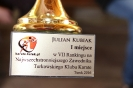OYAMA Karate podsumowuje sezon i ranking_3