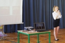 Przegląd Talentów_3