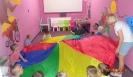 Turniej dla dzieci od 3 do 9 lat_1