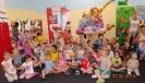 Turniej dla dzieci od 3 do 9 lat_6