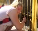 Z pomocą dla zwierząt_6