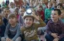 Górnicy w przedszkolu_3