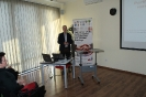 Konferencja podsumowująca projekt partnerski_5