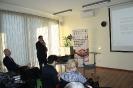 Konferencja podsumowująca projekt partnerski_7