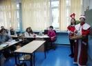 Mikołajki w Gimnazjum nr 1_1