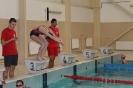 Mistrzostwa Miasta Turku w Pływaniu_10