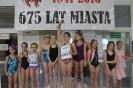 Mistrzostwa Miasta Turku w Pływaniu_1
