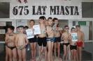 Mistrzostwa Miasta Turku w Pływaniu_2