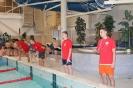 Mistrzostwa Miasta Turku w Pływaniu