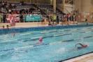 Mistrzostwa Miasta Turku w Pływaniu_4