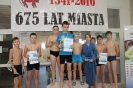 Mistrzostwa Miasta Turku w Pływaniu_5