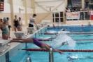 Mistrzostwa Miasta Turku w Pływaniu_7