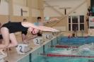Mistrzostwa Miasta Turku w Pływaniu_8