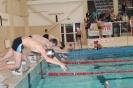 Mistrzostwa Miasta Turku w Pływaniu_9
