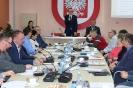 Plany dla organizacji pozarządowych_3