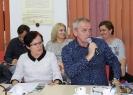 Plany dla organizacji pozarządowych_9