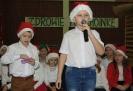 Radość i uśmiech dla dzieci_4