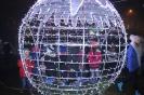 Weekend w klimacie Bożego Narodzenia_10