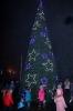 Weekend w klimacie Bożego Narodzenia_1