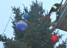 Weekend w klimacie Bożego Narodzenia_2