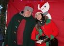 Weekend w klimacie Bożego Narodzenia_4