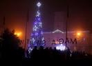 Weekend w klimacie Bożego Narodzenia_7