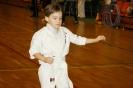 Wesołe Mikołajki karateków_9