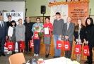 Wolontariusz Roku i jubileusz_4