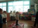 Zabawa choinkowa w Bajkowym Przedszkolu_2