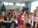 Zabawa choinkowa w Bajkowym Przedszkolu_5
