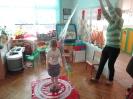 Zabawa choinkowa w Bajkowym Przedszkolu_8