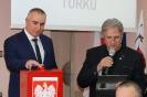 Dariusz Jasak nowym przewodniczącym Rady Miejskiej Turku_3