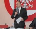 Dariusz Jasak nowym przewodniczącym Rady Miejskiej Turku_7