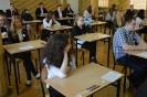 egzamin Gim 2_5