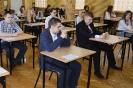 egzamin Gim 2_6
