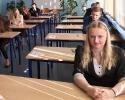 Egzamin gimnazjalny 2016_2